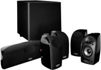 Акустическая система Polk Audio TL1600