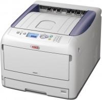 Принтер OKI C831DN