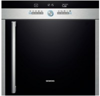 Духовой шкаф Siemens HB 36RB561
