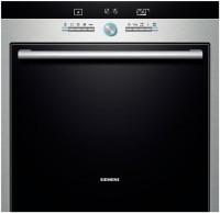Духовой шкаф Siemens HB 56BD561