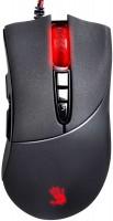 Мышь A4 Tech Bloody V3