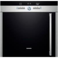Духовой шкаф Siemens HB 76LB561