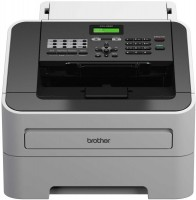 Факс Brother Fax-2940
