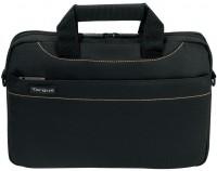 Сумка для ноутбуков Targus Slim Netbook Case 11.6