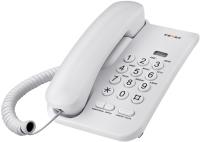 Проводной телефон Texet TX-212