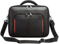 Фото - Сумка для ноутбуков Targus Classic+ Clamshell Case 14.1