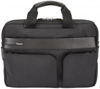 Фото - Сумка для ноутбуков Targus Lomax Ultrabook Topload Case 13.3