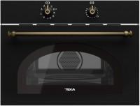 Встраиваемая микроволновая печь Teka MWR 32 BI
