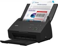 Сканер Brother ADS-2100