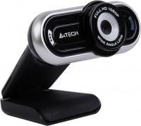 WEB-камера A4 Tech PK-920H