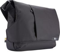 Сумка для ноутбуков Case Logic Laptop and iPad Messenger 11