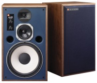 Акустическая система JBL Studio Monitor 4307