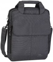 Сумка для ноутбуков RIVACASE Central Bag 8270 12.5