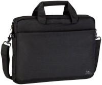 Сумка для ноутбуков RIVACASE Laptop Bag 8230 15.6