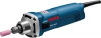 Шлифовальная машина Bosch GGS 28 C Professional 0601220000