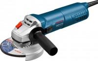 Шлифовальная машина Bosch GWS 9-125
