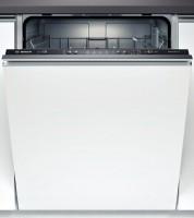 Фото - Встраиваемая посудомоечная машина Bosch SMV 50D30