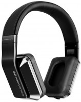 Наушники Monster Inspiration Active Noise Canceling