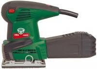 Шлифовальная машина STATUS FS100