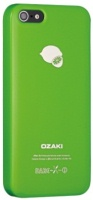 Чехол Ozaki O!coat Fruit for iPhone 5/5S