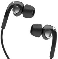 Наушники Skullcandy Fix In-Ear