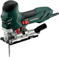 Электролобзик Metabo STE 140 Plus 601403500