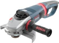 Шлифовальная машина Bosch GWS 26-230 LVI