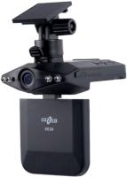 Видеорегистратор Gazer S520