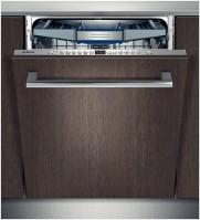 Фото - Встраиваемая посудомоечная машина Siemens SN 66N097