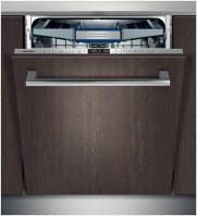 Фото - Встраиваемая посудомоечная машина Siemens SN 66U095