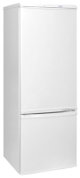Фото - Холодильник Nord 337