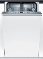 Встраиваемая посудомоечная машина Bosch SPV 40M20