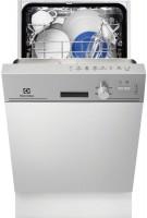 Фото - Встраиваемая посудомоечная машина Electrolux ESI 4200