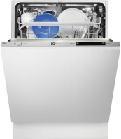 Встраиваемая посудомоечная машина Electrolux ESL 6810