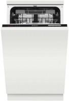 Фото - Встраиваемая посудомоечная машина Hansa ZIM 436 EH
