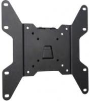 Подставка/крепление X-Digital LCD114