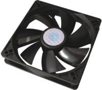 Система охлаждения Cooler Master R4-S2S-12AK-GP
