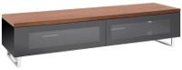 Подставка/крепление TechLink PM160