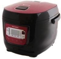 Мультиварка Vitek VT-4200