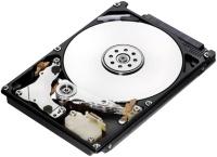 Фото - Жесткий диск Hitachi HTS545050A7E680