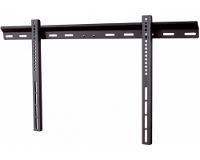 Подставка/крепление Vivanco WF 6365