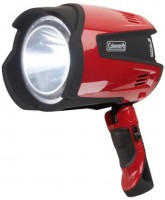 Фонарик Coleman CPX 6 High Power LED Spotlight