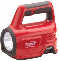 Фото - Фонарик Coleman CPX 6 Heavy Duty LED Flashlight