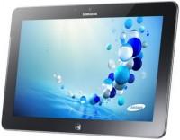 Планшет Samsung Ativ Tab 5 64GB