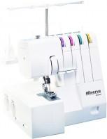 Фото - Швейная машина, оверлок Minerva 840D