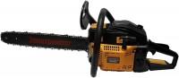Пила Elektromash BP-45-3.0