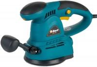 Шлифовальная машина Bort BES-430