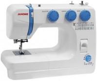 Швейная машина, оверлок Janome Top 22