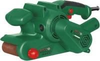 Шлифовальная машина DWT BS 07-75