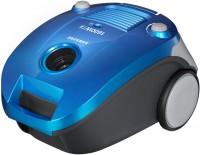 Пылесос Samsung SC-4140